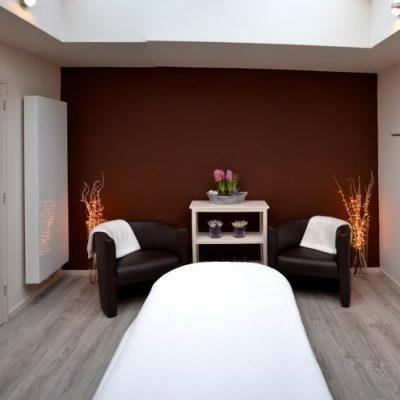 Massage Winterswijk - Praktijk
