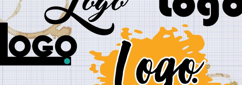 5 Redenen waarom je niet zelf je logo moet maken
