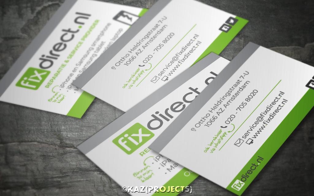 Visitekaartje-Mock-ups-FixDirect_PNG