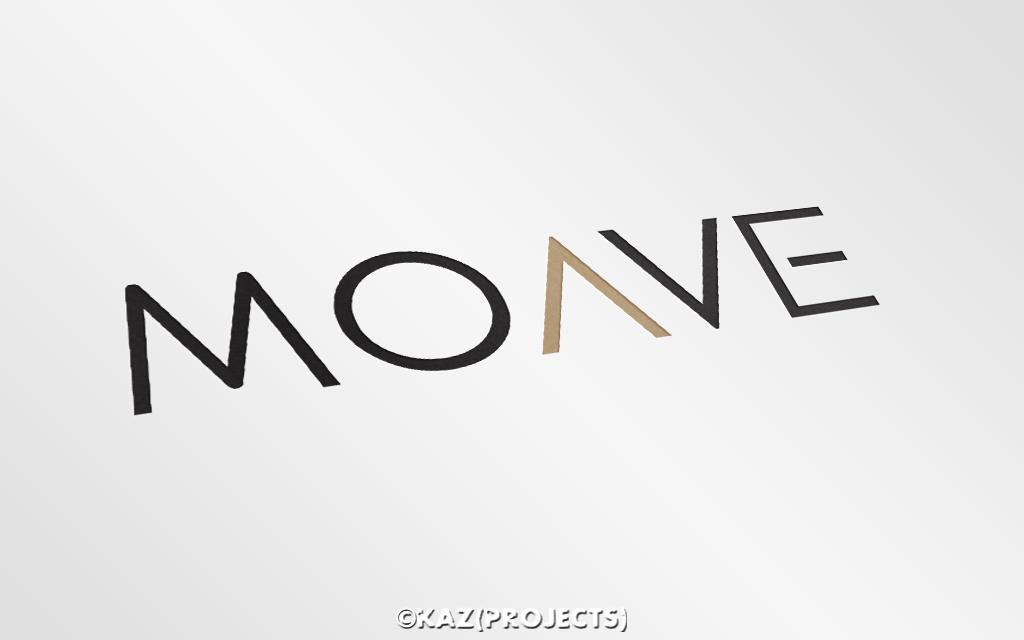Logo-Mock-ups-MOAVE_PNG