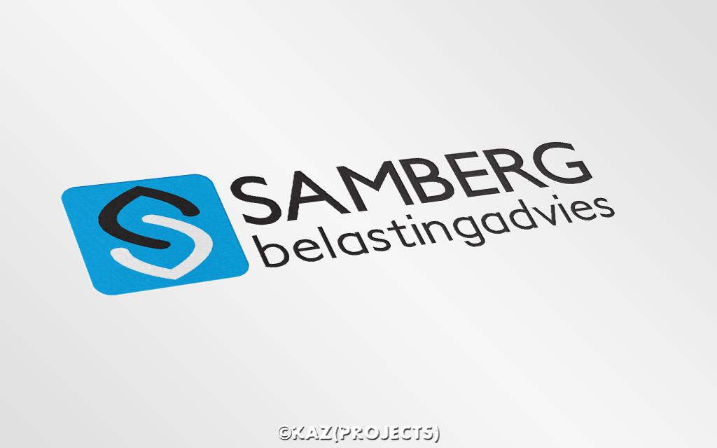 Logo-Samberg-Belastingadvies