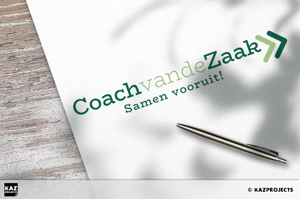 Logo_Mock-up_CoachvandeZaak_JPG