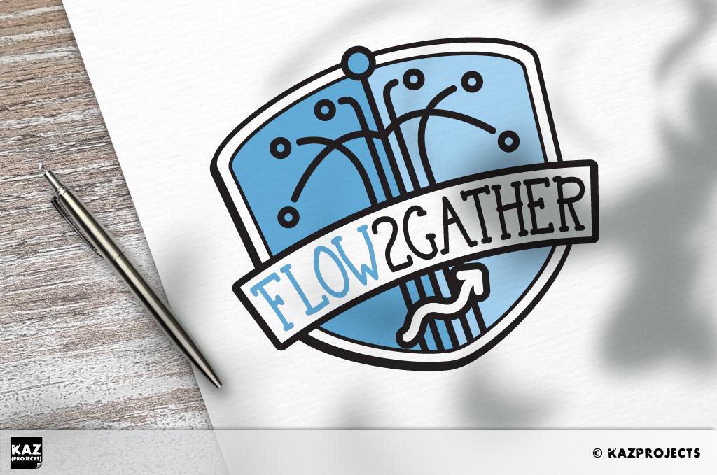Logo_Mock-up_Flow2Gather_JPG