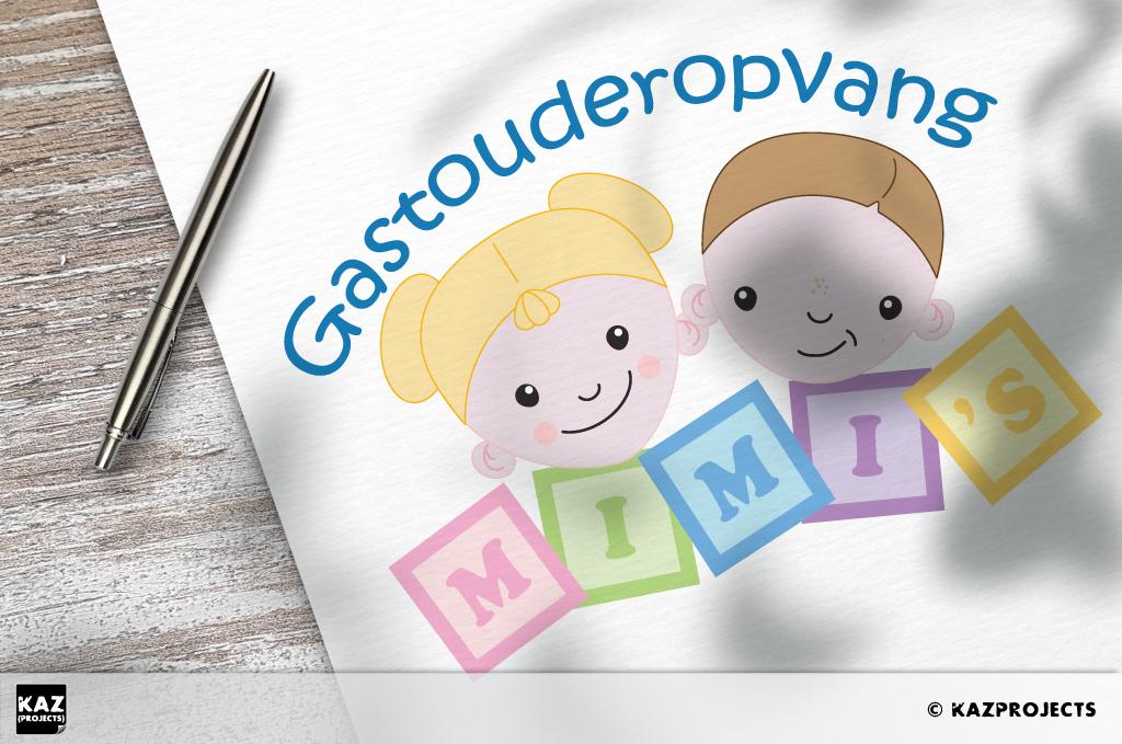 Logo_Mock-up_Gastouderopvang_Mimis_JPG
