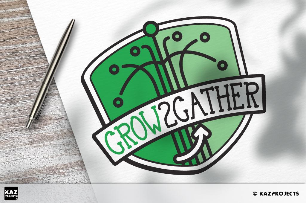 Logo_Mock-up_Grow2Gather_JPG